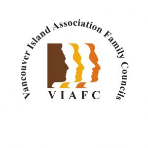 VIAFC Logo